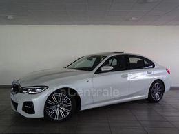 BMW SERIE 3 G20 (g20) 320da 190 m sport