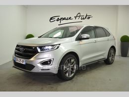FORD EDGE 2.0 tdci 210 awd sport powershift