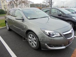 OPEL INSIGNIA (2) 2.0 cdti 170 blueinjection elite auto
