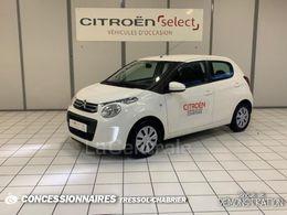 CITROEN C1 (2E GENERATION) 14860€