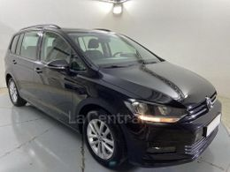 VOLKSWAGEN TOURAN 3 iii 1.0 tsi 115 connect 7pl