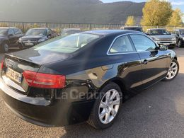 AUDI A5 2.0 tfsi 211 ambition luxe