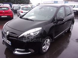 RENAULT SCENIC 3 iii (3) 1.6 dci 130 energy fap business e6