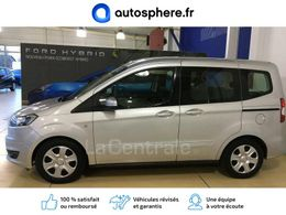 FORD 1.5 td 75ch trend euro6