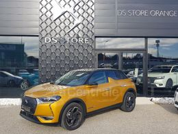 DS DS 3 CROSSBACK 33890€