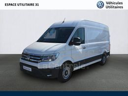 VOLKSWAGEN van 35 l3h3 2.0 tdi 177 ch business line plus