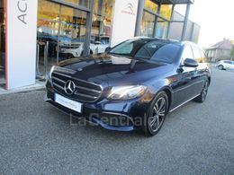 MERCEDES CLASSE E 5 BREAK 36 840 €