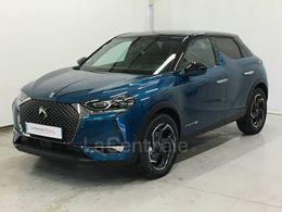 DS DS 3 CROSSBACK 36500€