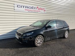 PEUGEOT 308 (2E GENERATION) ii (2) 1.2 puretech 130 s&s 7cv allure business