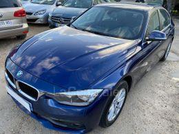 BMW SERIE 3 F30 (f30) 320d 184 business bva8