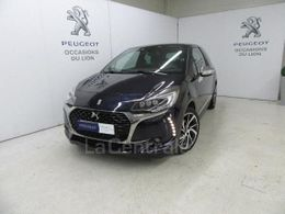 DS DS 3 (2) 1.6 bluehdi 120 s&s sport chic bv6