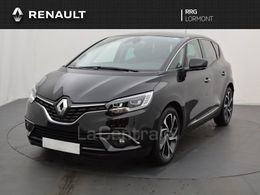 RENAULT SCENIC 4 iv 1.7 blue dci 150 intens