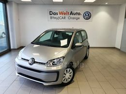 VOLKSWAGEN UP! (2) 1.0 60 lounge 5p