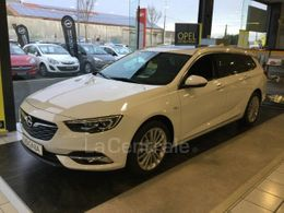 OPEL INSIGNIA 2 SPORTS TOURER 38 740 €
