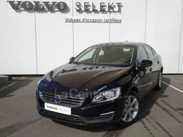 VOLVO S60 (2E GENERATION) ii (2) d2 120 momentum geartronic 6
