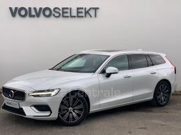 VOLVO V60 (2E GENERATION) ii d4 190 inscription luxe geartronic 8
