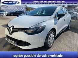 RENAULT CLIO 4 11130€