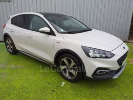 FORD FOCUS 4 ACTIVE iv 1.5 ecoboost 150 s&s active business auto