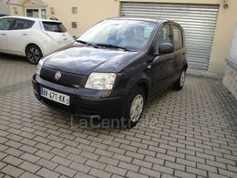 FIAT PANDA 2 ii 1.2 8v 69 mylife