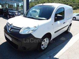 RENAULT 1.5 dci 75ch energy grand confort
