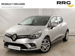 RENAULT CLIO 4 iv (2) 1.5 dci 90 business