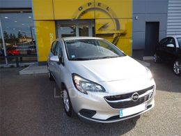 OPEL CORSA 5 v 1.3 cdti 95 ecoflex s/s business edition