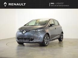 RENAULT ZOE 15400€
