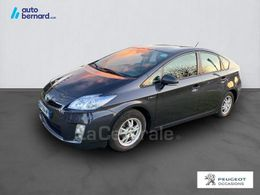 TOYOTA PRIUS 3 iii 136h dynamic 15""
