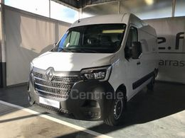 RENAULT iii l2h2 grd cft dci 135
