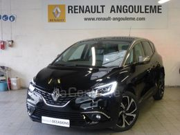 RENAULT SCENIC 4 iv 1.2 tce 130 energy edition one