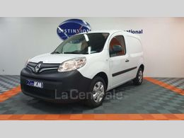 RENAULT ii extra r-link blue dci 95