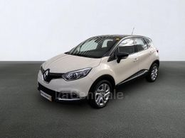 RENAULT CAPTUR 1.5 dci 90 energy intens eco2 euro6