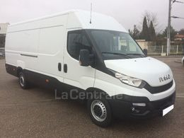 IVECO DAILY 5 27240€