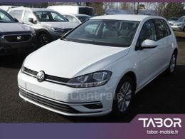 VOLKSWAGEN GOLF 7 vii (2) 1.5 tsi 150 bluemotion technology confortline dsg7 5p