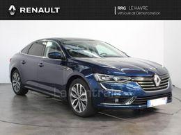 RENAULT TALISMAN 28970€