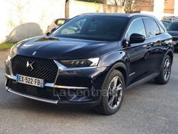 DS DS 7 CROSSBACK 40560€