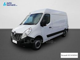 RENAULT f3300 l2h2 2.3 dci 145ch energy grand confort euro6