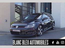 VOLKSWAGEN GOLF 7 GTI vii 2.0 tsi 220 bluemotion technology gti dsg6 5p