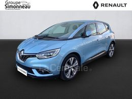 RENAULT SCENIC 4 iv 1.6 dci 130 energy intens
