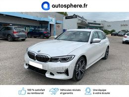 BMW SERIE 3 G21 TOURING (g21) touring 330d xdrive 265 luxury ultimate bva8