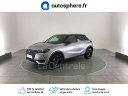 DS DS 3 CROSSBACK 40820€