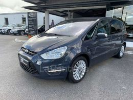 FORD S-MAX 13540€