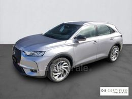 DS DS 7 CROSSBACK 1.5 bluehdi 130 chic