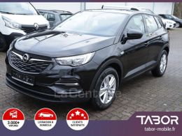 OPEL GRANDLAND X 1.2 ecotec turbo 130 enjoy