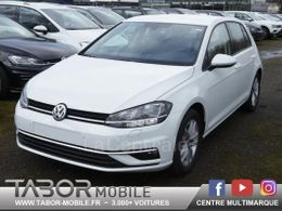 VOLKSWAGEN GOLF 7 vii (2) 1.5 tsi 150 bluemotion technology confortline 5p