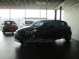 RENAULT CLIO 4 iv (2) 0.9 tce 90 limited