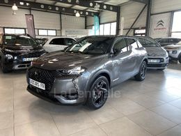 DS DS 3 CROSSBACK 28300€