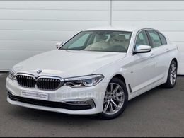 BMW SERIE 5 G30 G30 530DA 265 16CV LUXURY