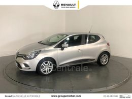 RENAULT iv societe reversible dci 75 energy e6c business