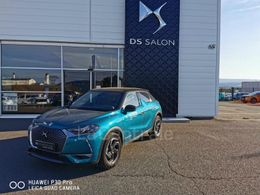 DS DS 3 CROSSBACK 32 990 €
